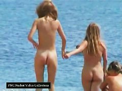 Porn Videos  Gonzo XXX Movies